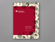 Australian Pesticides and Veterinary Medicines Authority – 2015-16 Annual Report