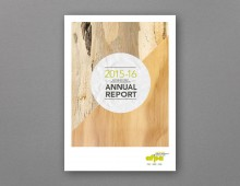 AFPA Annual Report