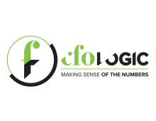 CFO Logic – Logo