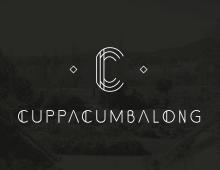 Cuppacumbalong – Logo