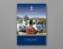 Office of the Official Secretary to the Governor-General – 2016-17 Annual Report
