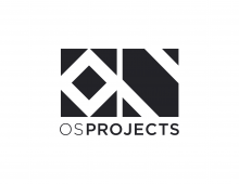 OS Projects – Logo