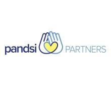 Pandsi Partners Logo
