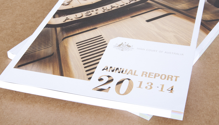 HCA Annual Report cover 2 N