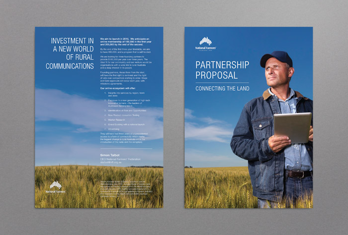 National-Farmers-federation-brochure