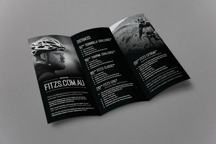 Fitz's-Brochure