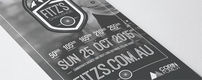 Fitz's-Brochure3
