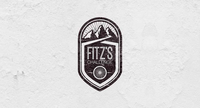 Fitz's-logo-1