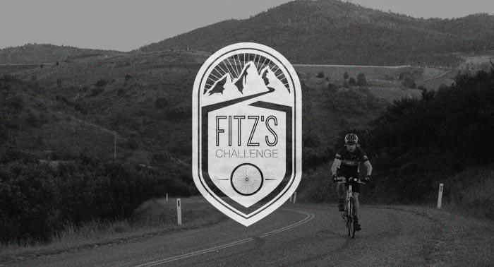 Fitz's-logo-2