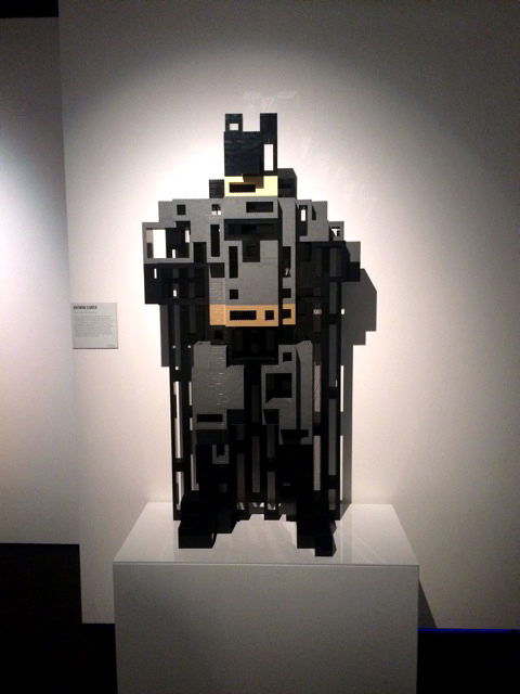 batman-blog