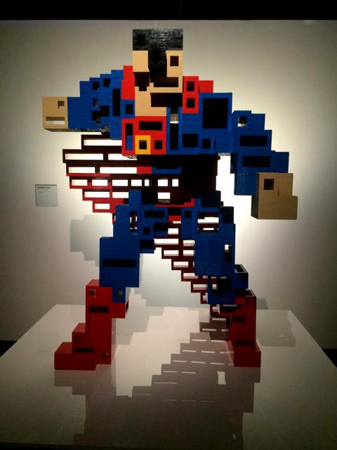 superman-blog