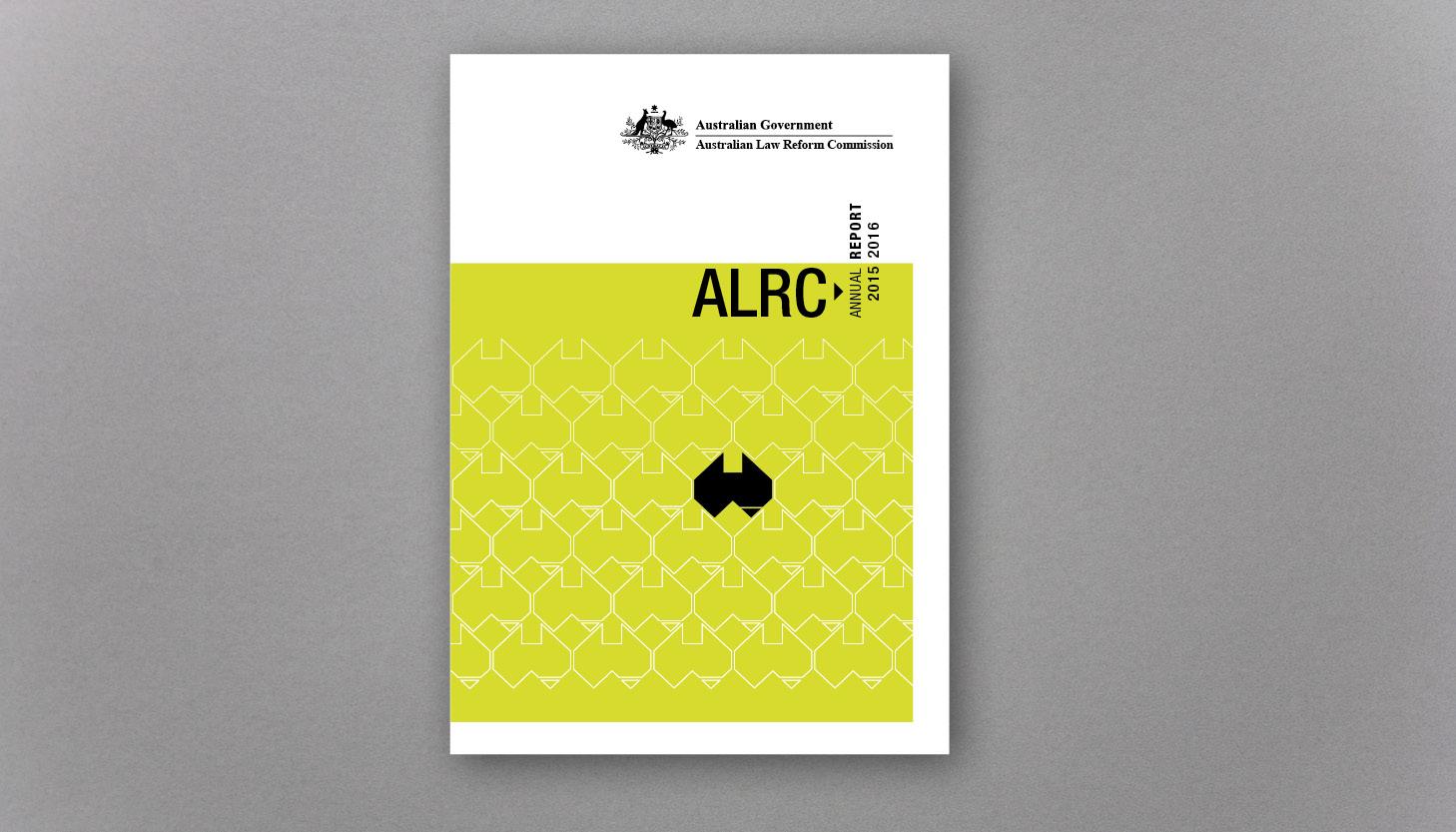 alrc-2015-16-ar