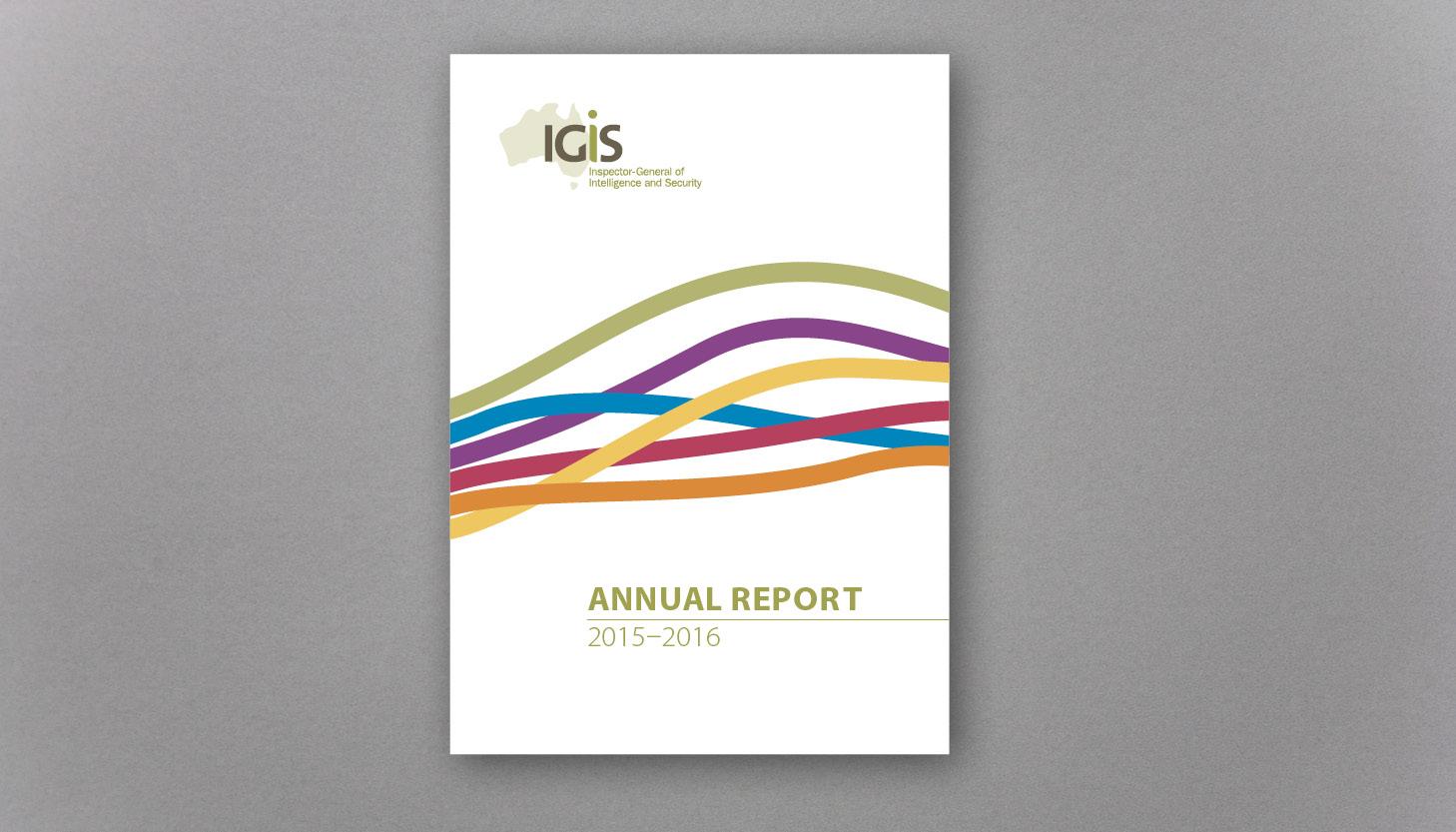 igis-2014-15-ar