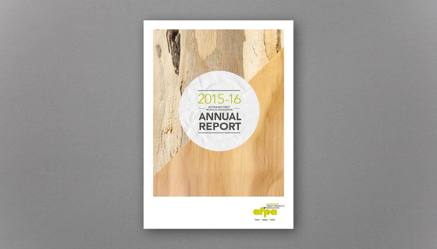 AFPA 2015-16 AR