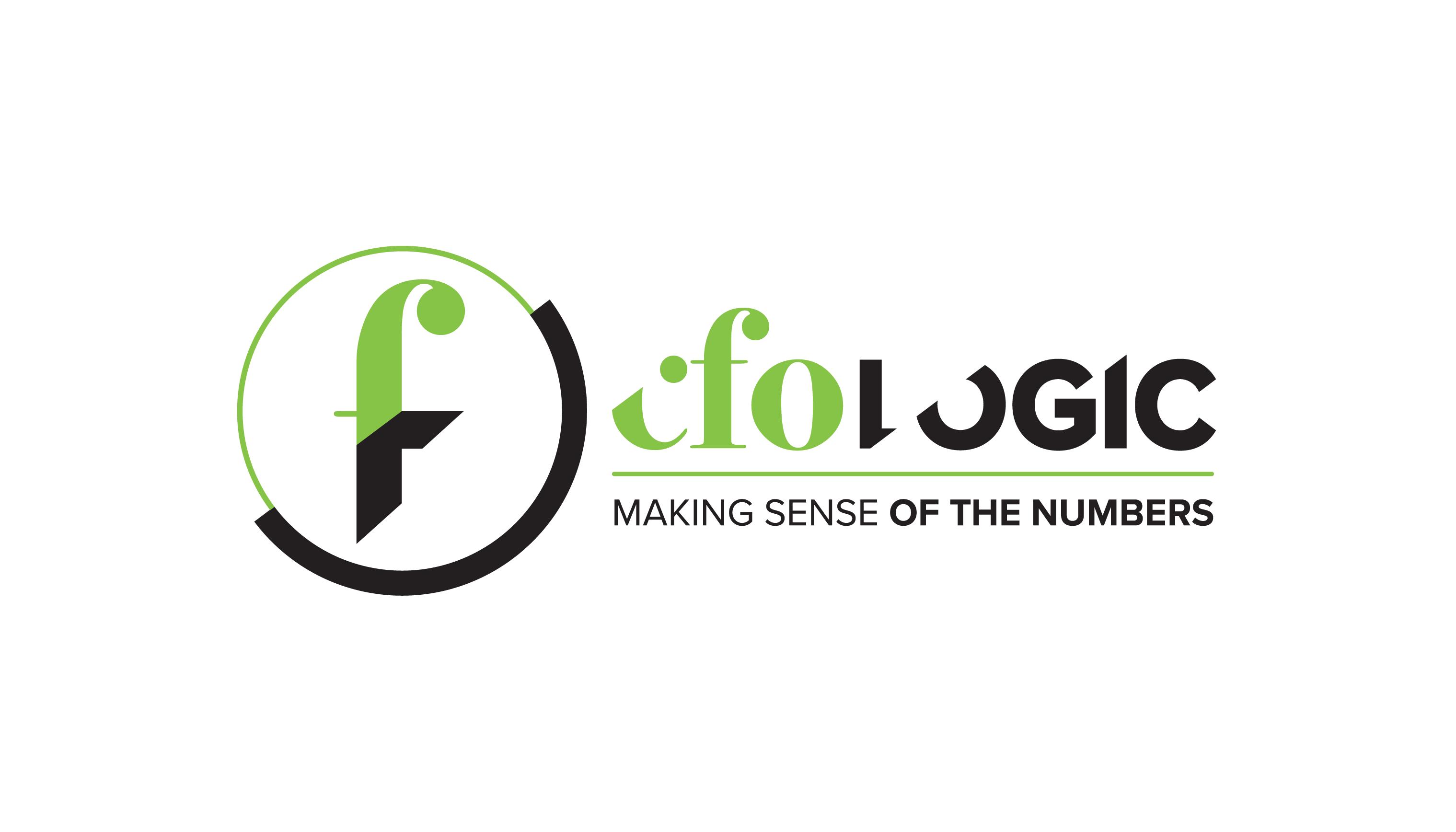 CFO Logic-01