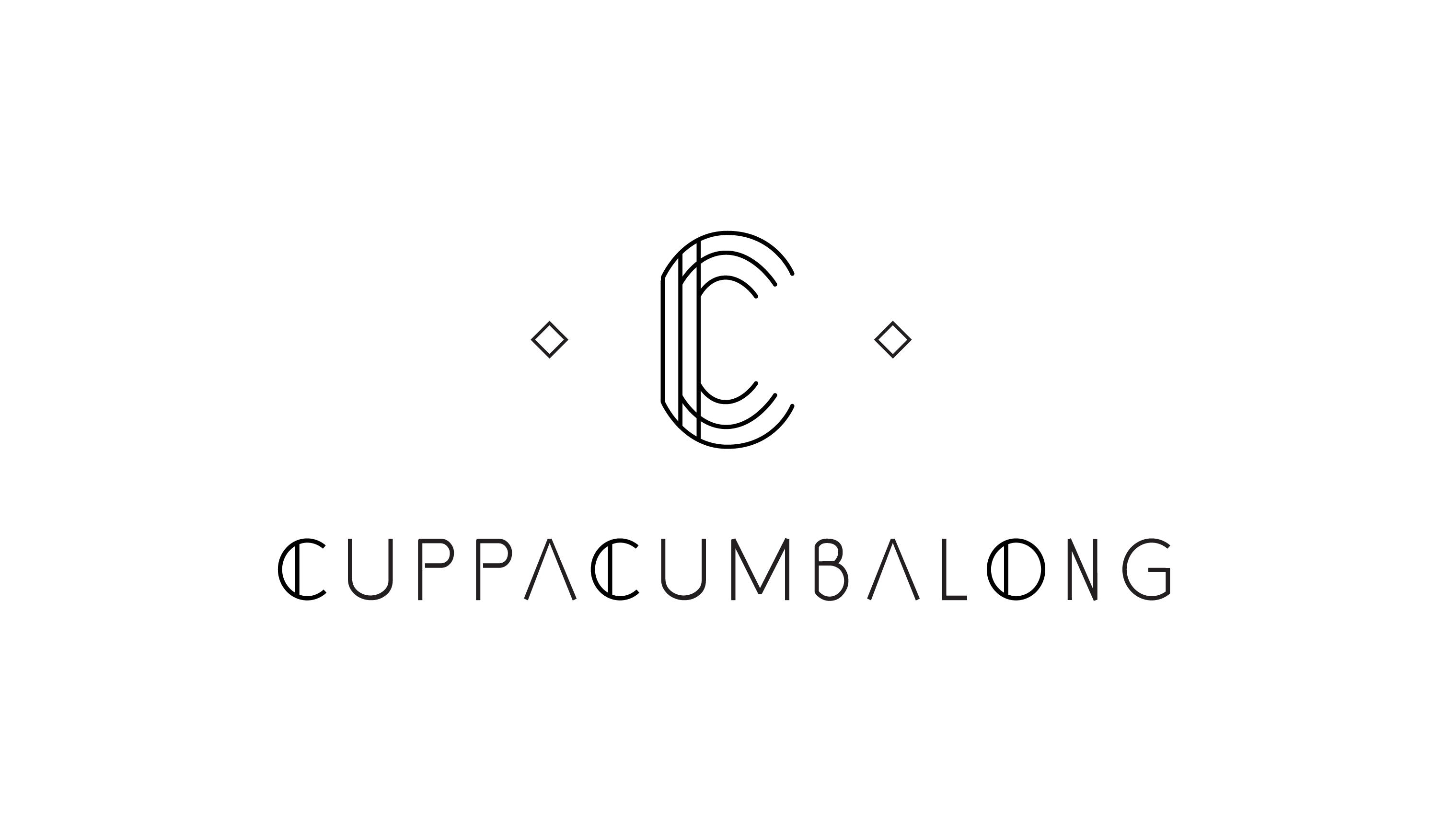 Cuppacumbalong Logo 2-01