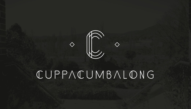 Cuppacumbalong Logo 2-02