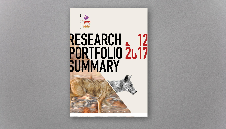 IA CRC 2016-17 2 2