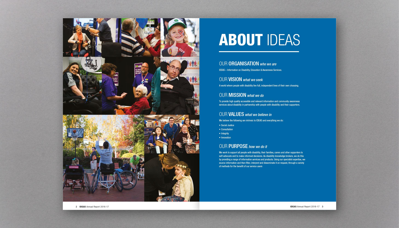 IDEAS 2016-17 2