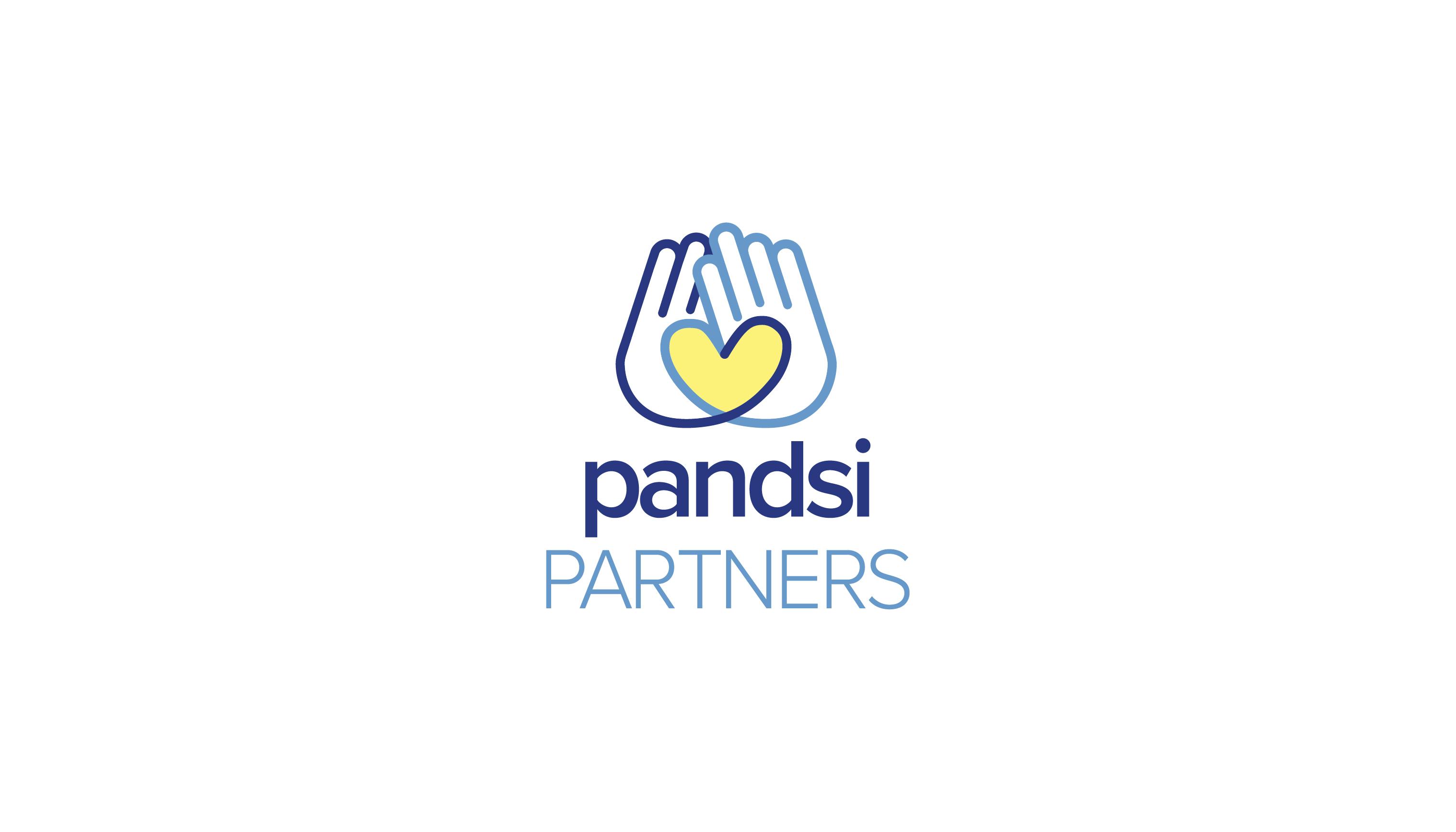 PandsiPartnersstacked